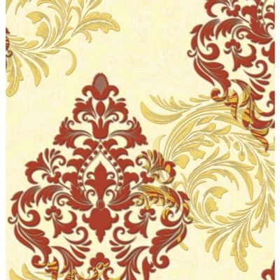 Обои Shinhan Wallcoverings Modern Art 88112-5