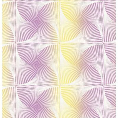 Обои Shinhan Wallcoverings Modern Art 88116-2