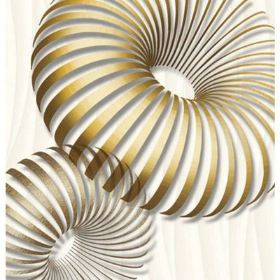 Обои Shinhan Wallcoverings Modern Art 88118-2