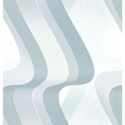 Обои Shinhan Wallcoverings Modern Art 88122-1