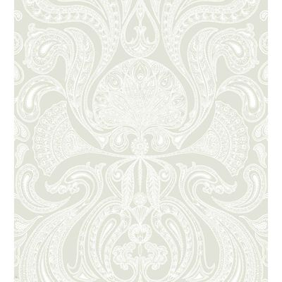 Обои Cole and Son Contemporary restyled арт.95-7039