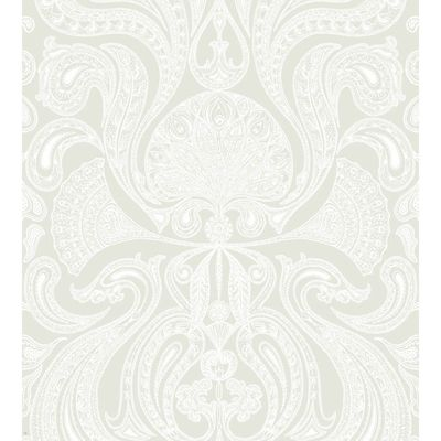 Обои Cole and Son Contemporary restyled арт.95-7040