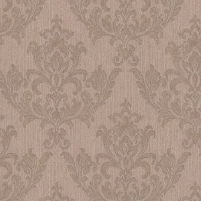 Обои Decor Deluxe Vivaldi B03384-4