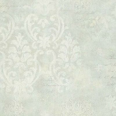 Обои Chelsea Decor Madeleine CD002507