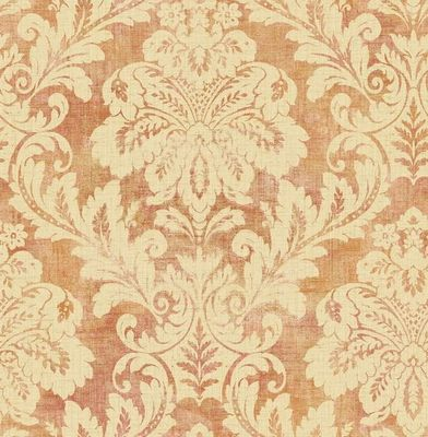 Обои Seabrook Damask Folio арт.DF30001