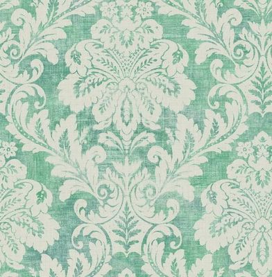 Обои Seabrook Damask Folio арт.DF30004
