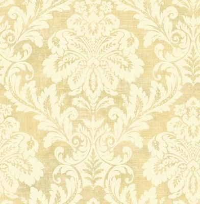Обои Seabrook Damask Folio арт.DF30005