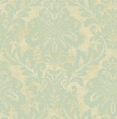 Обои Seabrook Damask Folio арт.DF30008