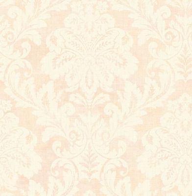 Обои Seabrook Damask Folio арт.DF30011