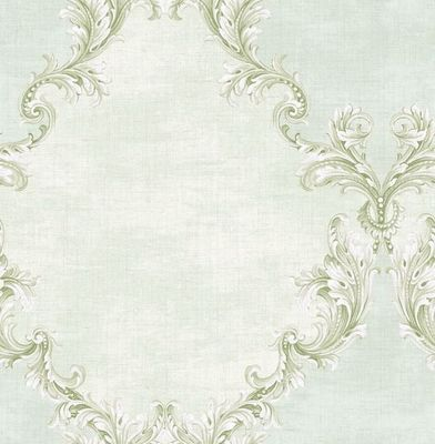 Обои Seabrook Damask Folio DF31008