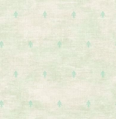 Обои Seabrook Damask Folio DF31104