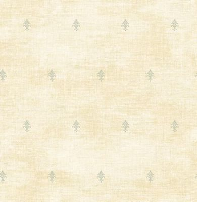 Обои Seabrook Damask Folio DF31108