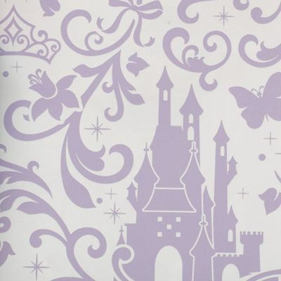 Обои York Disney 2 DS7613