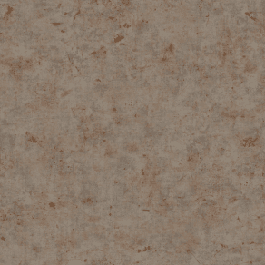 Обои Seabrook Affresco FR61606
