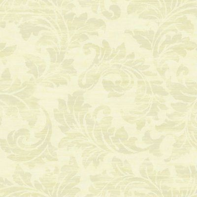 Обои Collins & Company Bellagio FY40003s