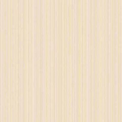 Обои Aura Texture World H2990403