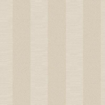 Обои Aura Texture World H2990706