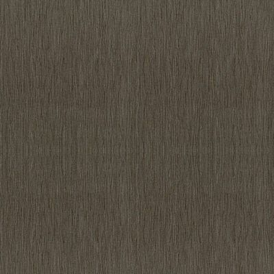 Обои Aura Texture World арт.H2990806