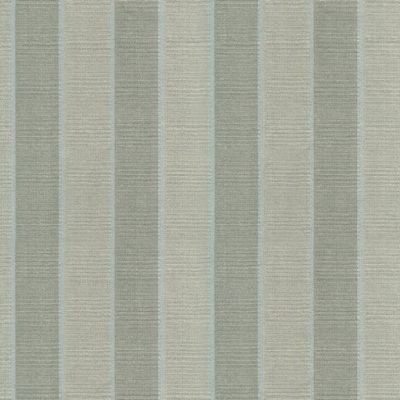Обои Aura Texture World арт.H2990903