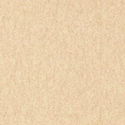 Обои Aura Texture World H2991703
