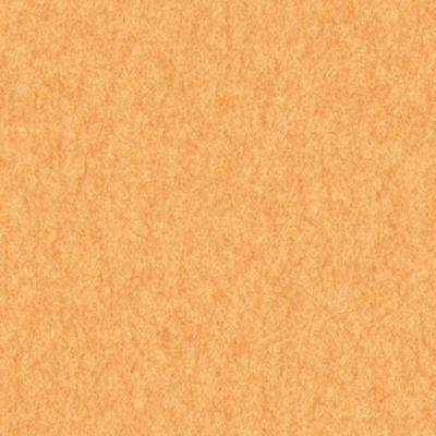 Обои Aura Texture World H2991704