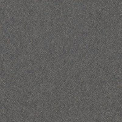 Обои Aura Texture World H2991706