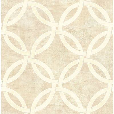 Обои Seabrook Lux Decor LD80210