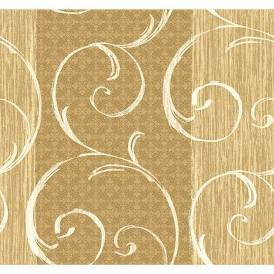 Обои Seabrook Lux Decor LD80605