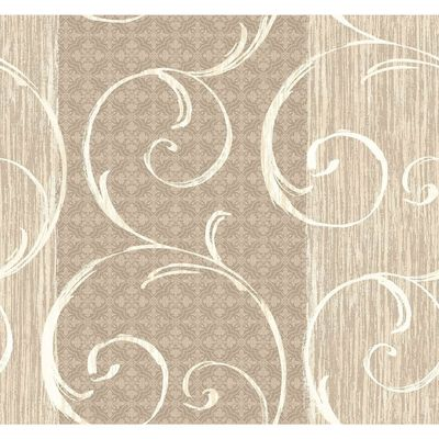 Обои Seabrook Lux Decor LD80608
