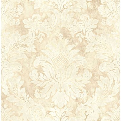Обои Seabrook Lux Decor LD80910