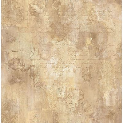 Обои Seabrook Lux Decor LD81006