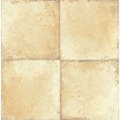 Обои Seabrook Lux Decor LD81205