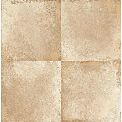 Обои Seabrook Lux Decor LD81208