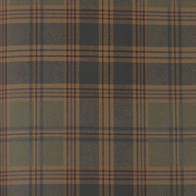 Обои York Houndstooth арт.ML1227