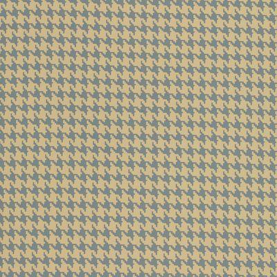 Обои York Houndstooth ML1232