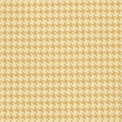 Обои York Houndstooth ML1236