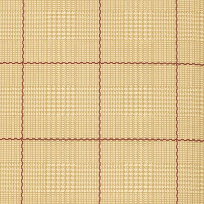 Обои York Houndstooth арт.ML1355