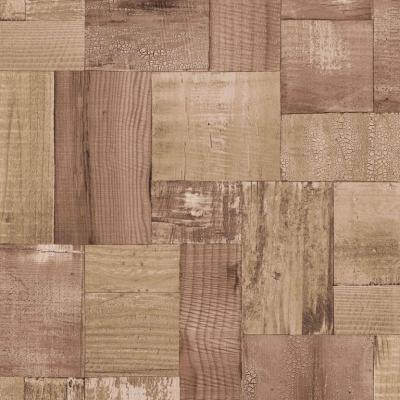 Обои Aura Texture Collection 2050-2