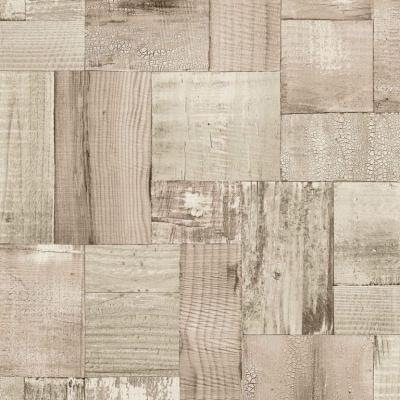 Обои Aura Texture Collection 2050-3