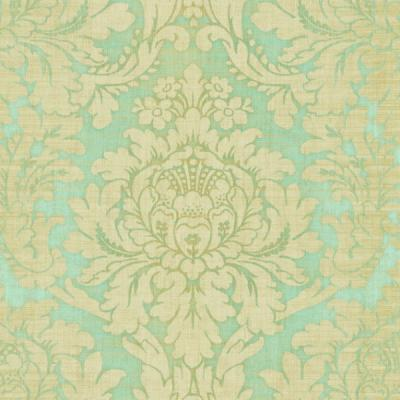 Обои Seabrook Damask Folio DF30404