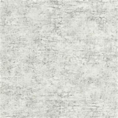 Обои Designers guild The Edit... Plains and textures v.1 P604-06