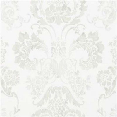 Обои Designers guild The Edit... Patterns Volume 1 P619-01