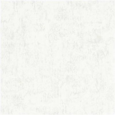 Обои Designers guild The Edit... Plains and textures v.1 P622-01