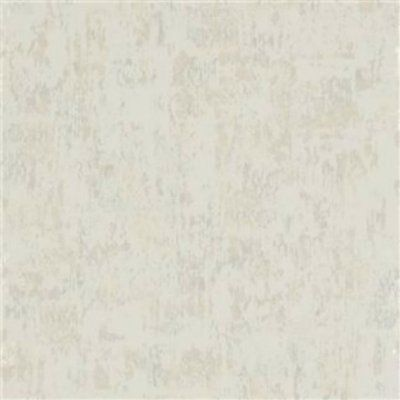 Обои Designers guild The Edit... Plains and textures v.1 P622-03