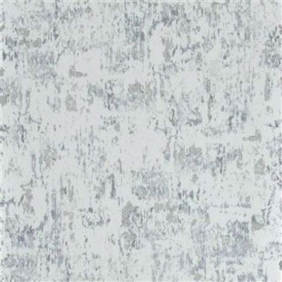 Обои Designers guild The Edit... Plains and textures v.1 P622-06