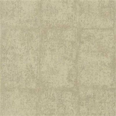 Обои Designers guild The Edit... Plains and textures v.1 P629-10