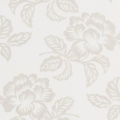 Обои Designers guild The Edit...Flowers Volume 1 PDG1020-01