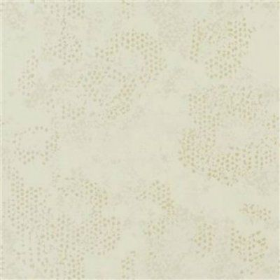 Обои Designers guild The Edit... Plains and textures v.1 PDG643-02
