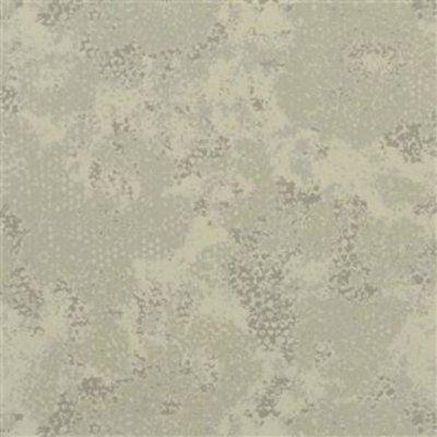 Обои Designers guild The Edit... Plains and textures v.1 PDG643-03