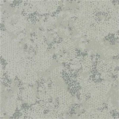 Обои Designers guild The Edit... Plains and textures v.1 PDG643-04